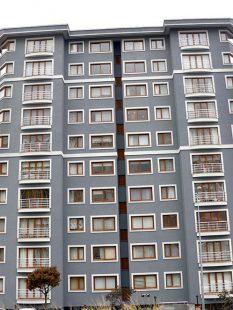 Akyol Residence
